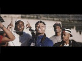 Montana Of 300 x Talley Of 300 - MF's Mad
