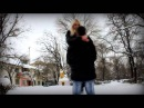 Еще одна новинка о любви (реп про любовь) 2013