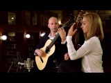 George Gershwin Rhapsody in Blue - Kupinski Guitar Duo