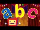 Английский алфавит в песнях для детей - ABC Songs for Children - 13