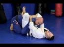 SK BM CL GUARD Advanced Triangle Choke Details sk bm cl guard advanced triangle choke details