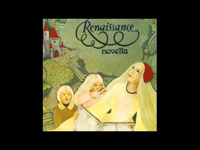 Renaissance - Novella (Full Album)