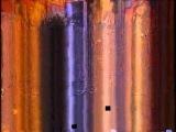 Видео Камасутра. Новые горизонты любви (Kamasutra. Y Los Libros Placer) 2 серия