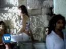 Laura Pausini Io canto Official Video