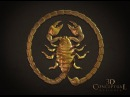 History Настоящий царь Скорпион / The Real Scorpion King / 1 серия