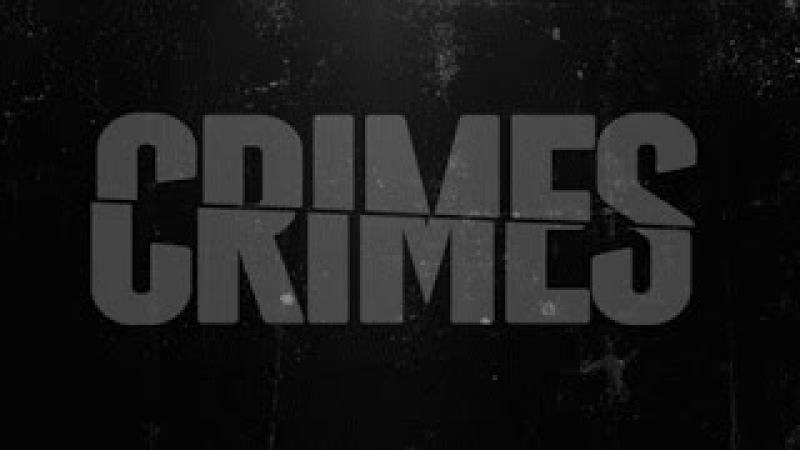 CRIMES SPECIALE ADOS TUEURS NRJ12 24 03 2015