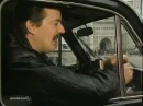 Шоу Фрая и Лори Министр транспорта