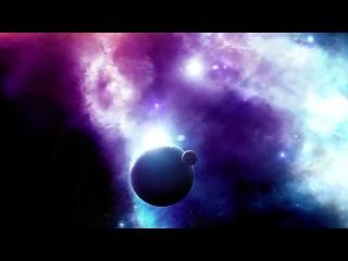 ВЗРЫВ МОЗГА - Доказательства существования Бога (Теологоразведка)