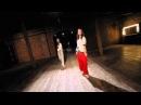 Базовые танцевальные движения шаг кач Школа танцев 1
