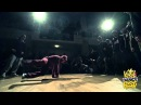 Top9Crew Kosto Flying Buddha vs Yan The Shrimp BochRock ATM Final Rocket City Battle 2014