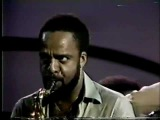 Grover Washington Jr. - Just The Two of Us (live)