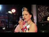 OFF LIVE - Imelda May