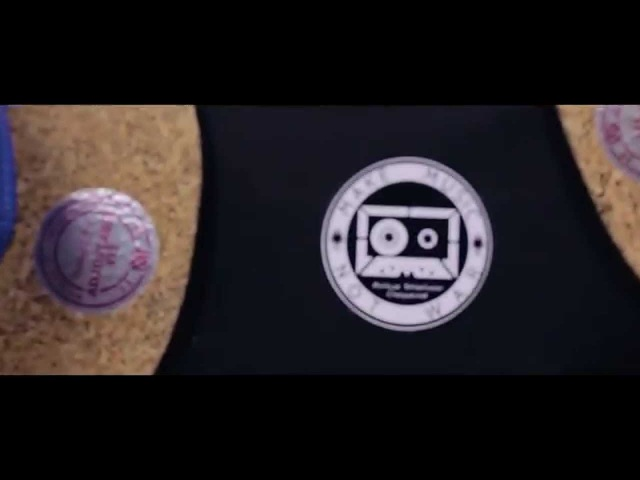 Интеренет магазин Mixtape Streetwear