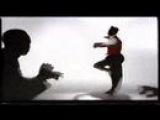 BROTHERS IN JAZZ... UK .jazz dance -uk be-bop style 90s