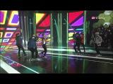 Simply K-Pop-BTS - Boyz with Fun 방탄소년단 - 흥탄소년단