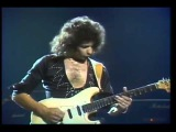 Ritchie Blackmore - Beethoven`s Ninth (Ode to Joy)