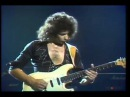 Ritchie Blackmore Beethoven`s Ninth Ode to Joy History Porn