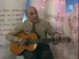Александр Дулов в передаче