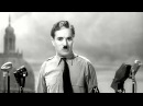 Charlie Chaplin - Let Us All Unite!