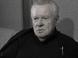 Евгений Светланов. Воспоминание...  Смотреть онлайн  tvkultura.ru