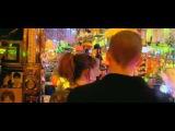 Enter the Void trailer / Вход в пустоту трейлер