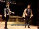 Verdi Don Carlo Sherrill Milnes Vasile Moldoveanu Met 1980