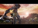 Land of Chaos Online LOCO CG Trailer HD