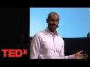 The skill of self confidence | Dr. Ivan Joseph | TEDxRyersonU