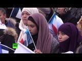 Инициатива мусульман по охране католического собора пришлась не по нраву мэру французского Безье