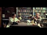 Непобедимый   2008   Фильм целиком   HD 1080p    Владимир Епифанцев, Владимир Турчинский   YouTube