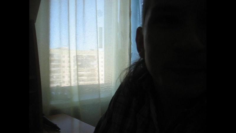 Артём Исупов-Последний доллар (OneTakeBattle 4round vs Nazzy)