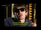 Arte - Blur Oasis (La guerre de la britpop)