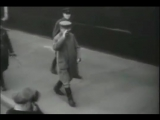 Гимн СССР сталинский