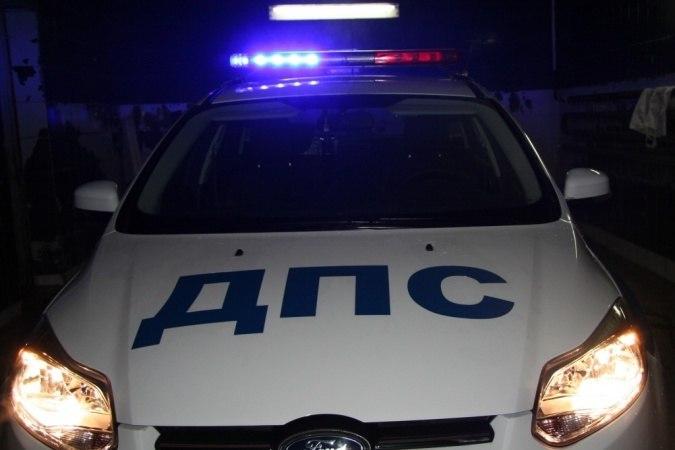 В Таганроге разыскивают еще двоих водителей, сбивших пешеходов и скрывшихся с места ДТП