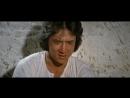 Змея в тени орла 1978 Володарский VHS