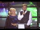 Слушать онлайн л соболевская - мелодия любви играла на свадьбе, смотреть музыкальный клип конкурс вл соболевского