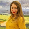 Anzhelika Demchenko