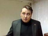 БТГ системы Романова Теория часть4