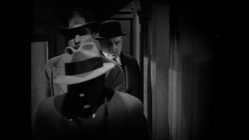 Безумная любовь / Руки Орлака / Mad Love / The Hands of Orlac [1935]