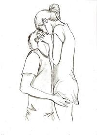 я и ты одно целое картинки