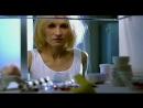 ◄Одиночество крови(2002)реж. Роман Прыгунов