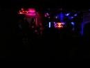 Клуб Сахар 25.04.2015 Saxar Club