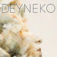 Логотип Deyneko Artcrew