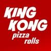 «Кинг Конг» – доставка пиццы и роллов | Пермь