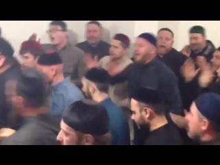 Зикр Халид 2