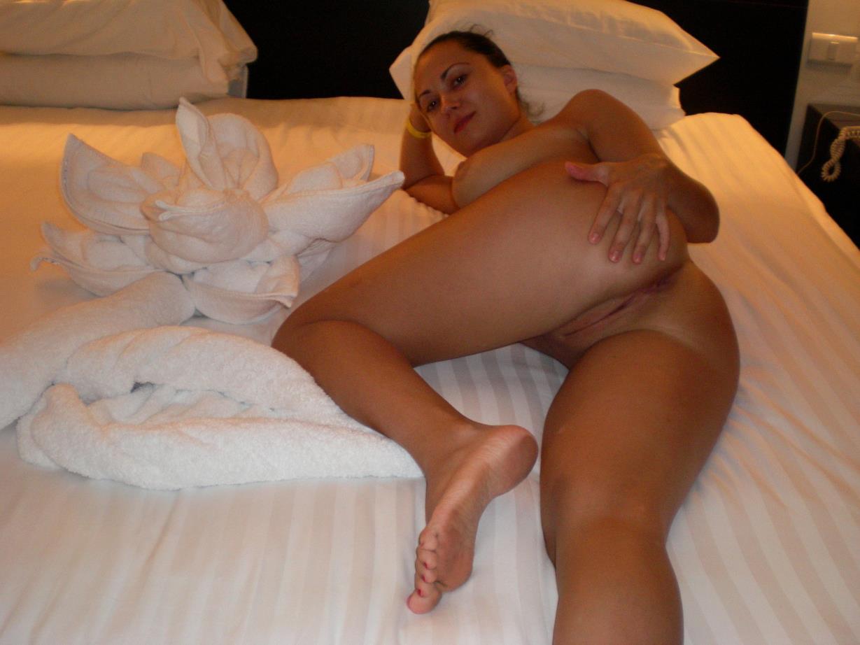 Секс в отеле в 3 9 фотография