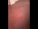 наші хлопці миють підлогу