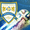 Международная Футбольная Академия МСМ в Праге