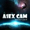 Фотостудия AlexCam | Саратов