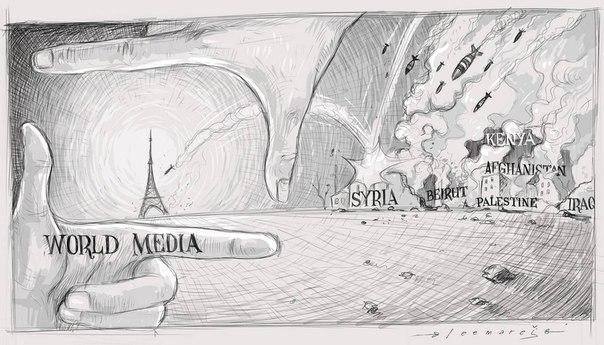 Исламское государство (ИГ)  9jJM_KK-7Yw
